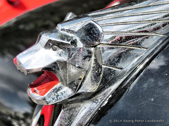 Peugeot 203 - Krefeld Mo's Bikertreff_3527_2014-08-24