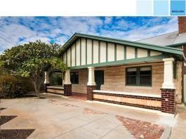 137 Dunrobin Road WARRADALE   $460,000 - $485,000  3 bed 1 bath http://www.bruse.com.au/index.cfm?pagecall=property&propertyID=2717014&realestate=137_Dunrobin_Road_WARRADALE_SA_5046