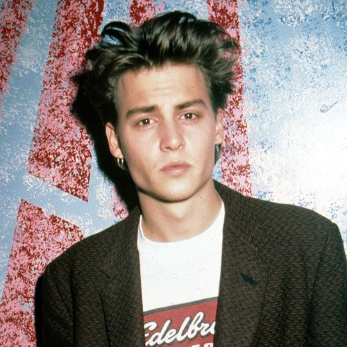 17 Popular 80s Hairstyles For Men 1980s Styles Guide Mens Hairstyles 80s Men Hair 80s Hair