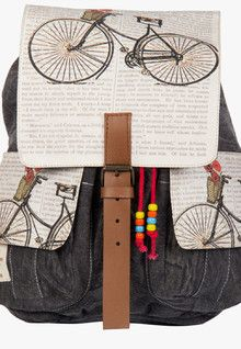 http://static2.jassets.com/p/The-House-of-tara-Multi-Canvas-Backpack-0172-5412511-1-mproduct.jpg