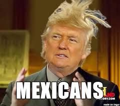 illegal aliens meme - Google Search