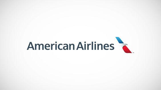 American Airlines apresenta nova identidade visual » Brainstorm9