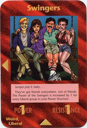 Illuminati card game, Swingers_(Assassins)_Illuminati_NWO