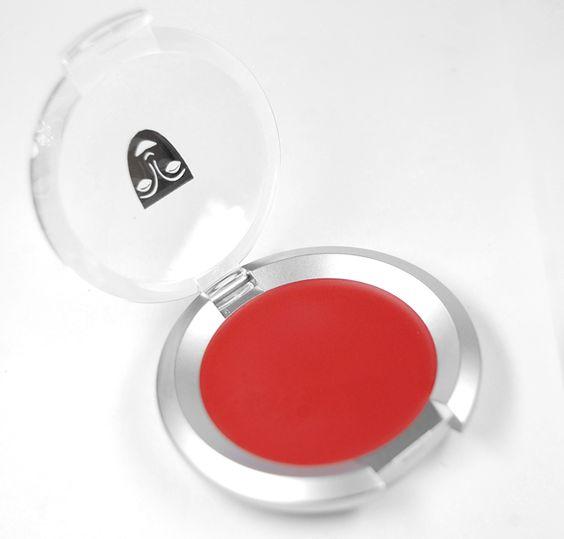 Der Cream Blusher von Kryolan
