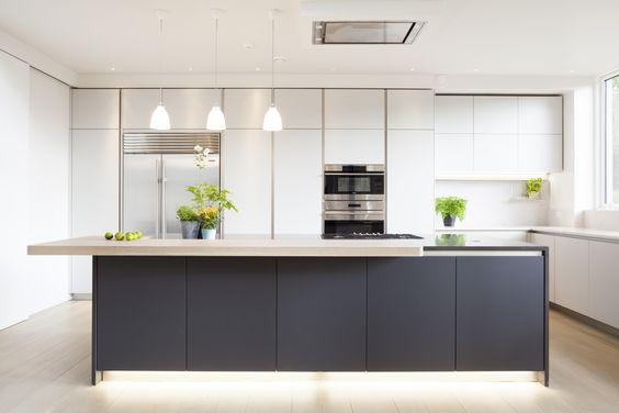 geraumiges merkmale moderner und zeitgemaser kuchen besonders bild oder cccfafddeebb kitchens and bathrooms modern kitchens