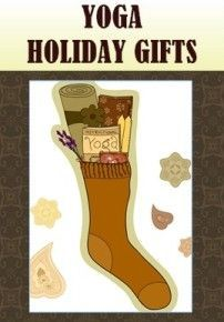 Looking for a yoga gift for someone on your holiday gift list? As a yoga teacher, I know what students are looking for to help enhance their yoga...http://www.squidoo.com/bestyogagifts #yoga #yogagift #holiday #2013 #giftguide
