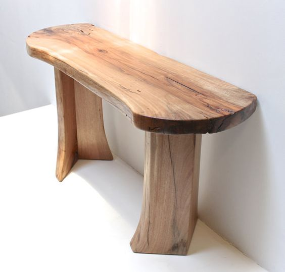 explore woodworking gems creative woodworking and more live edge table ...