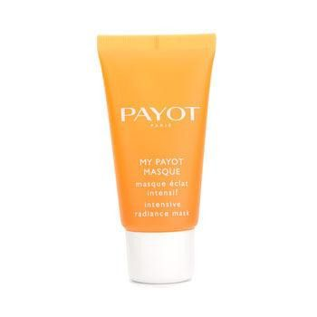 My Payot Masque - 50ml-1.6oz