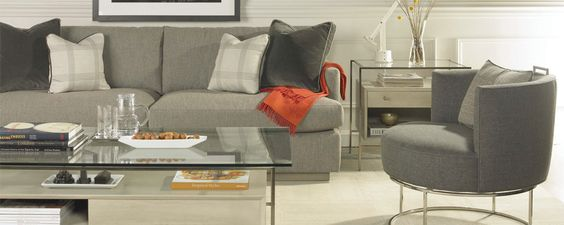 furniture manufactured by vanguard available at good 39 s