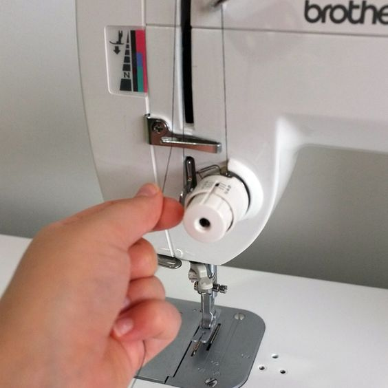 What to do if your sewing machine is skipping stitches