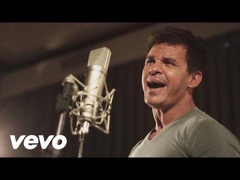 Eduardo Costa Comecar De Novo Youtube