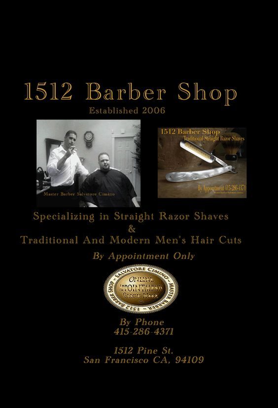 ... shave possible gifts Pinterest Barber Shop, Barbers and Shops