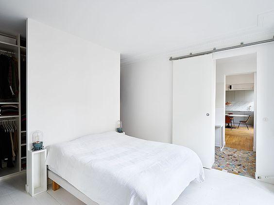 apartamento-hubert-septembre-architecture (5)