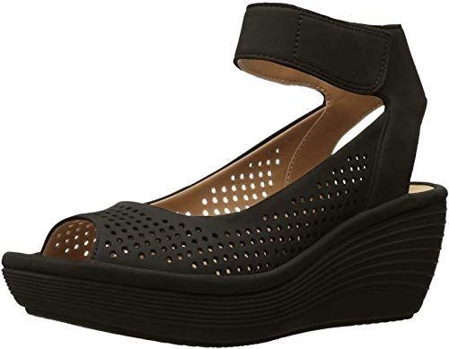 Reedly Salene Wedge Sandal online