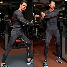 Image result for men yoga in underwear
