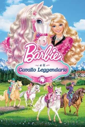 film di barbie - Cerca con Google
