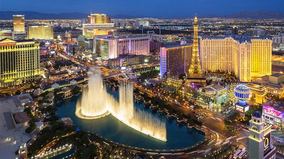 Las Vegas, Nevada: Las Vegas, Vegas Baby, Bing Images, Places We Ve, Vegas Nevada, Places I Ve