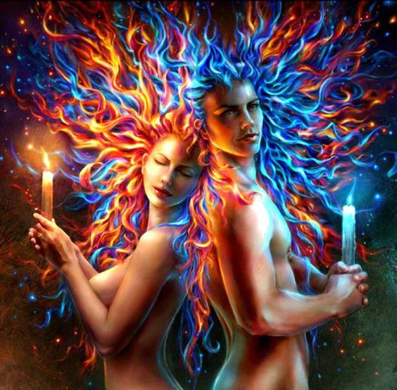 flammes-jumelles (4)