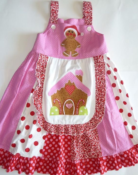 AVA WLD LOOK SO ADORABLE IN THIS!! AWE!!!:D