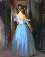 """Gallery.ru / tan-go - Альбом """"балет,грация"""""""