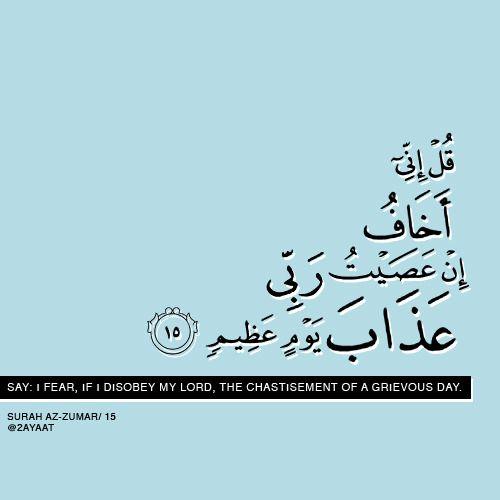 Pin By Imene Idriss On القرآن الكريم Quran Quran Quotes Verses Noble Quran