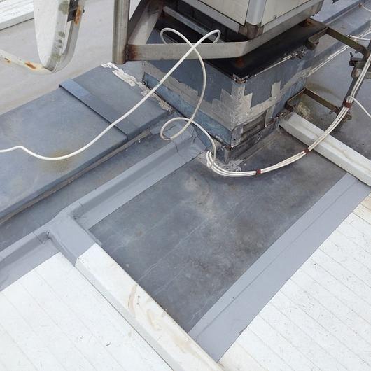 Leak Sealant Easyrepair Decor Home Decor Dining Table