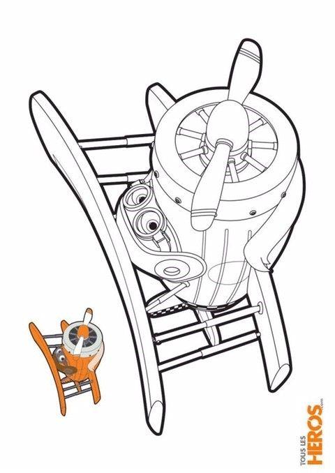 출동 슈퍼윙스 색칠공부 프린트 도안 모음 Superwings 네이버 블로그 아기 그림 어린이 색칠 공부 유아 미술