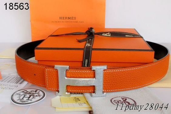 brighton knockoffs - Replica Hermes Belts High Quality Sale A8612 | Cheap Hermes Belts ...