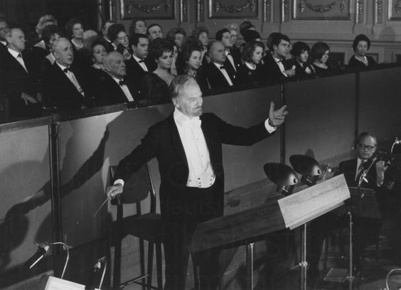 DAS LIEBESKARUSSELL (1965) Szenenfoto 11