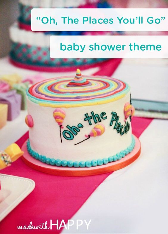 baby shower themes baby showers and ideas baby showers on pinterest