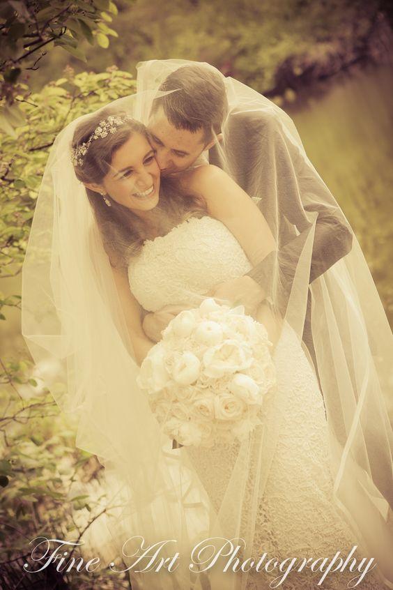 FineArtNY   Wedding Photo Romantic Moments   #weddingromance #luxurywedding #wedding #fineartny #weddingday #weddings #weddingdress #weddingphotography #weddingphotographer #weddinginspiration #weddingplanner #instawedding #weddingideas #weddingplanning #weddingceremony #weddingideasphotos #strictlyweddings