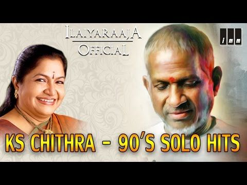female solo songs in tamil free download