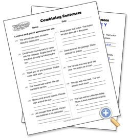 free printables for 4th grade science | grade 7 free science ...