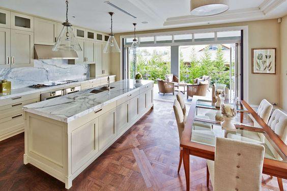 Classical Gallery | Luxury Homes, Custom Home Design, Luxury Home Builders