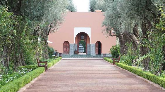 Garden-La-Mamounia-Los-Arys-Marrakech12