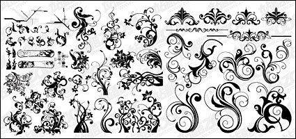 Fantastis 13 Gambar Vektor Hitam Putih Banner Vector Hitam Putih Contoh Banner Air Splash Png Guyuran Grayscale Adalah Koleksi Atau Kis Clip Art Gambar Hitam