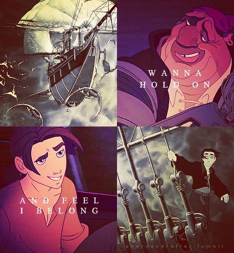 http://24.media.tumblr.com/tumblr_lx1cfdW5E41r67kgoo1_500.jpg    Disney Jim Hawkins Treasure Planet