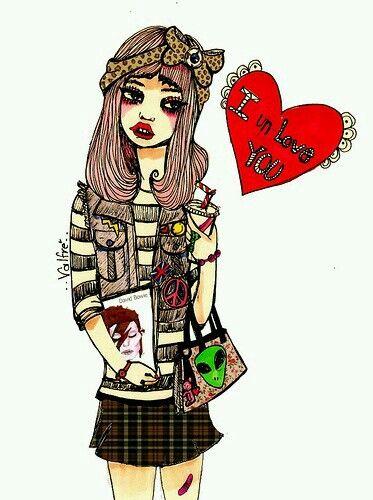I un love you