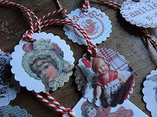 http://marijke-steekjeskruisjes.blogspot.com