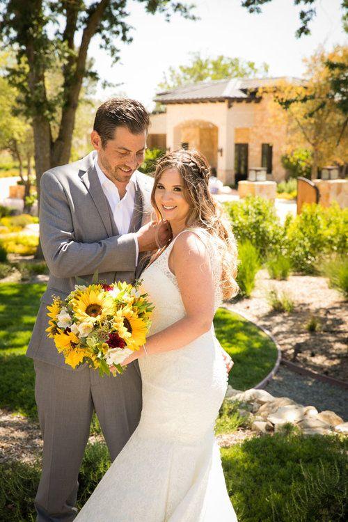 Peguero Wedding Paso Robles Wedding Photographer At Rava Wines Wedding Photography Company Wedding Photographers San Luis Obispo Wedding