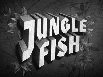 Junglefish