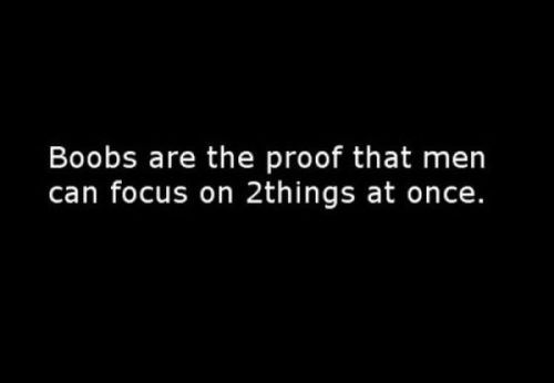 grande verdade :)