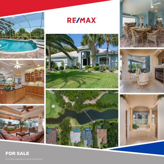 For Sale 25 Flagship Drive In Ocean Hammock Palm Coast Fl Oceanfront And Golf Community Oceanfront House Styles Mansions