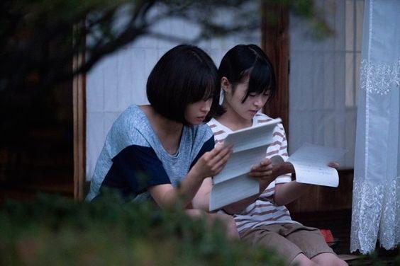 映画『ラストレター』広瀬すずインタビュー「岩井俊二監督作を語る」|ウォーカープラス