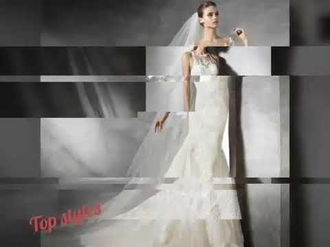 Katrina Kaif Youtube Wedding Dresses Dresses Katrina Kaif