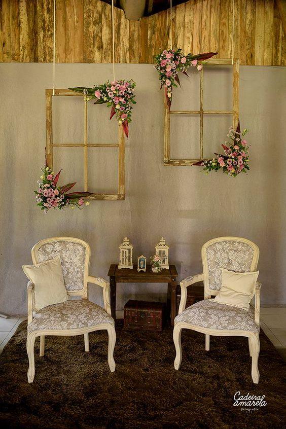 5 Barang Ini Membuat Dekorasi Pernikahan Mewah tapi Tetap Murah