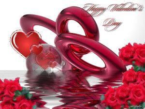valentines day desktop backgrounds (4)
