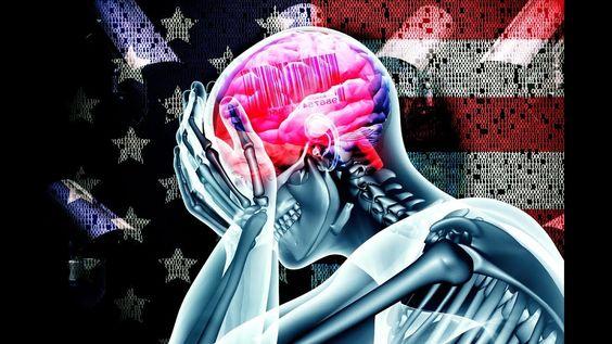 Image result for lesiones en el cerebro