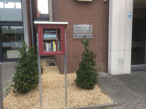 Mini-Bibliotheek Rekem Lananaken 3
