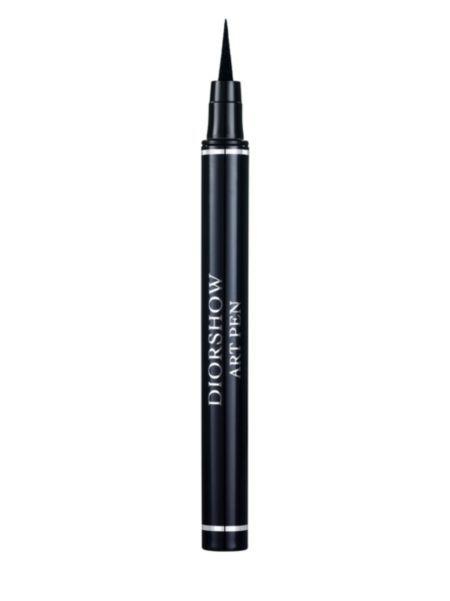 Dior - Diorshow Art Pen